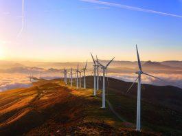 guris holding afyon res, güriş holding, afyon res, afyon rüzgar türbini, afyon rüzgar enerjisi, afyon rüzgar enerji santrali