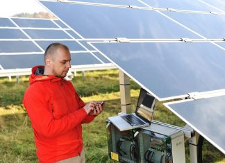 Güneş Enerjisi Santrali, Güneş Enerjisi Santrali geliri, Güneş Enerjisi Santrali kazancı, Güneş Enerjisi Santrali ne kadar kazandırır