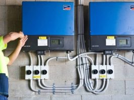 solar inverter, solar inverter fiyatları, solar inverter seçimi, en iyi solar inverter, sma inverter, abb inverter, fronius inverter