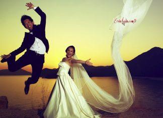 düğün fotoğrafçısı, düğün fotoğrafları, ersin aydın