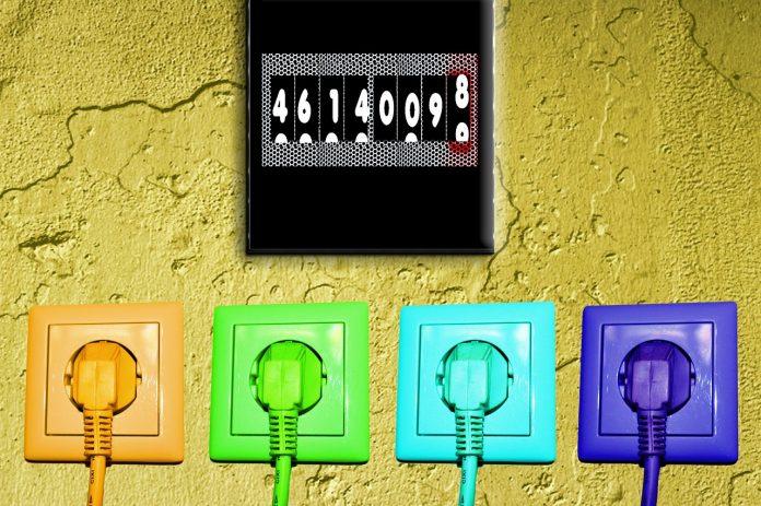 enerji tasarrufu ile ilgili sloganlar, elektrik tasarrufu ile ilgili slogan, enerji tasarrufu slogan, enerji tasarrufu ile ilgili, enerji ile ilgili sloganlar, enerji tasarufu, enerji tasarrufu ile ilgili ingilizce sloganlar, enerjiyle ilgili sözler