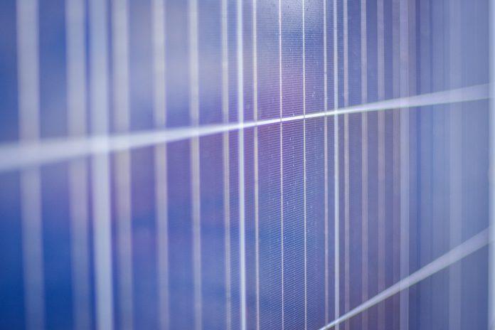 güneş enerjisi bayilik, güneş paneli bayilik, solar enerji bayilik, güneş enerjisi bayilik veren firmalar, solar enerji sistemleri bayilik, solar turk, axitec solar