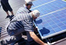 güneş enerjisi hesaplama formülleri, güneş paneli hesaplama, solar panel hesaplama, güneş enerjisi hesaplama