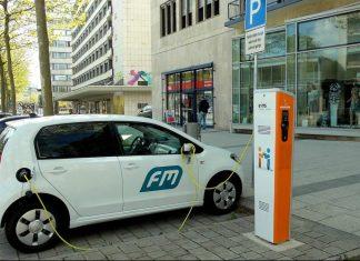 türkiyede elektrikli araç kullanımı, türkiyede elektrikli araç sayısı, türkiyedeki elektrikli araç sayısı, türkiyede elektrikli araç şarj istasyonu haritası, türkiyedeki elektrikli araç şarj istasyonları