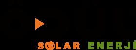 Ödül Solar Güneş Paneli