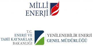 Enerji Performans Sözleşmeleri