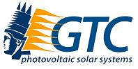 GTC Güneş Paneli