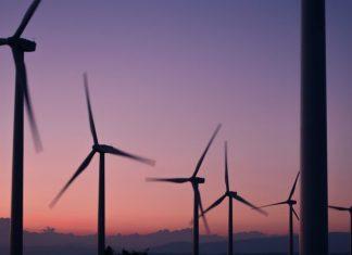 Rüzgar ve Güneş Enerjisinde Maliyetler