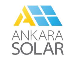 ankara solar güneş paneli