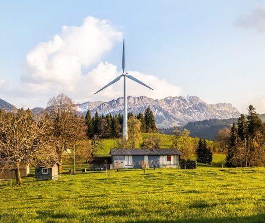 enerji tasarrufu haftası, enerji tasarrufu haftası nedir, enerji tasarrufu haftası ne zaman, enerji haftası, enerji tasarrufu ile ilgili, enerji ve tasarruf haftası, enerji tasarrufu haftası etkinlikleri, enerji tasarrufu ile ilgili resim, enerji tasarrufu ile ilgili afişler, enerji tasarrufu ile ilgili şiir, enerji verimliliği ile ilgili resim