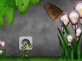 enerji tasarrufu ile ilgili afişler, enerji tasarrufu ile ilgili posterler