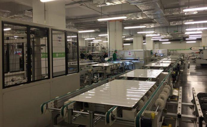 güneş paneli üreticileri, güneş enerjisi firmaları, solar enerji firmaları, yerli güneş paneli, güneş paneli firmaları, solar panel üreticileri, güneş paneli üreten firmalar, yerli solar panel, yerli güneş paneli üretimi, solar panel firmaları, güneş paneli fabrikası
