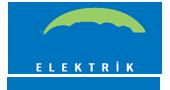 Çoruh Edaş, elektrik dağıtım şirketleri