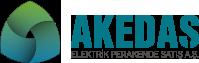 Akedaş, elektrik dağıtım şirketleri