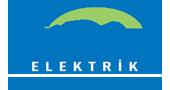 Fırat Edaş, elektrik dağıtım şirketleri