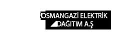 Osmangazi Edaş, elektrik dağıtım şirketleri
