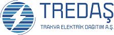 Trakya Edaş, elektrik dağıtım şirketleri