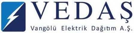 Vangölü Edaş 1, elektrik dağıtım şirketleri