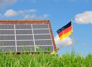elektrik tüketmeleri için para, almanya yenilenebilir enerji
