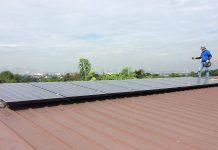 güneş enerji sistemleri, güneş enerjisi fiyatları, güneş paneli fiyatları, güneş enerjisi ile elektrik üretimi, güneş enerjisinden elektrik üretimi, güneş enerji sistemleri fiyatları, ev tipi güneş enerjisi fiyatları, solar enerji sistemleri