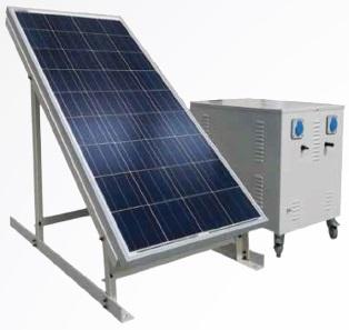 solar paket 1
