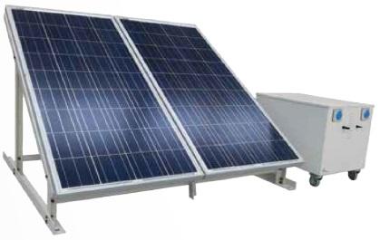 solar paket 2