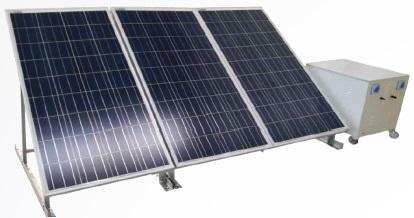solar paket 3