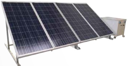 solar paket 4