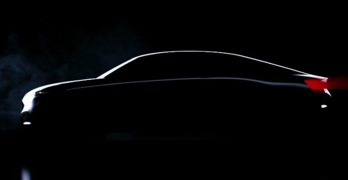 Güneş enerjisi ile çalışan araba, güneş enerjili araba, güneş enerjili otomobil, güneş enerjisi ile çalışan otomobil