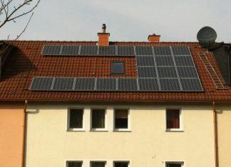 Temiz Enerji Üreten Belediyeler