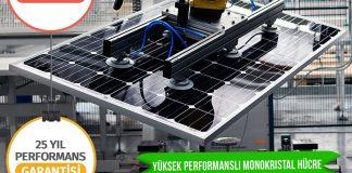 ekonomik solar 123