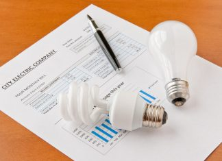 elektrik fiyatları, elektrik tarifeleri, elektrik kw fiyatı, elektrik birim fiyatı, enerji fiyatları, elektrik kwh fiyatı
