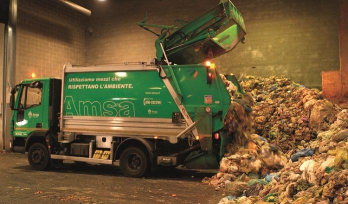 organik atıklar, organik atıklar nelerdir, organik atık nedir, organik atık ne demek, organik atıklar ile elektrik üretimi, çöpten elektrik üretimi
