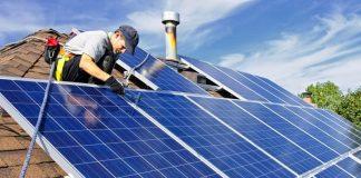 Güneş Enerjisi Sektöründe