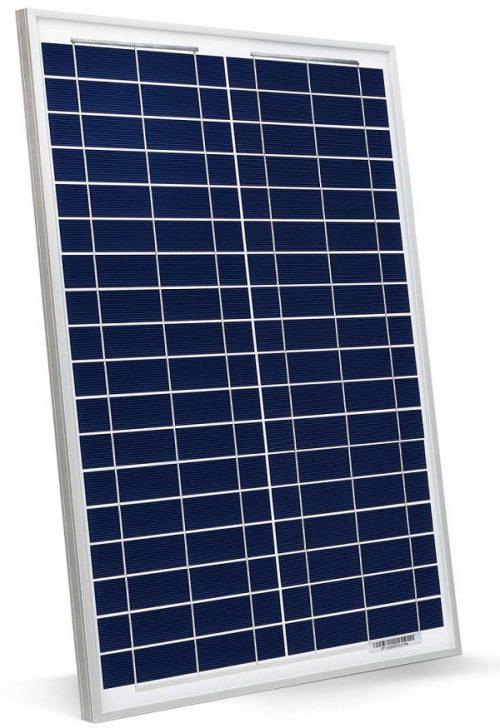 tommatech-20-watt-gunes-paneli