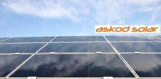Askod Solar