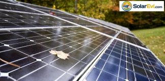 Solarevi.com Firması