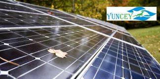 Yuncey-Güneş-Enerji-Sistemleri-firması