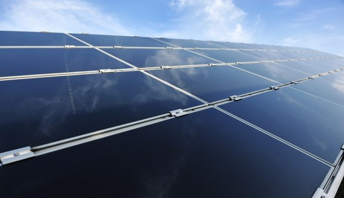 ankara güneş enerjisi firmaları, ankara solar enerji firmaları, ankara güneş paneli firmaları, ankara güneş enerji firmaları, ankara güneş enerjisi şirketleri, ankara güneş enerjisi yapan firmalar, ankara ges projesi yapan firmalar