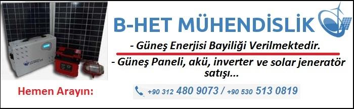 b-het-reklam