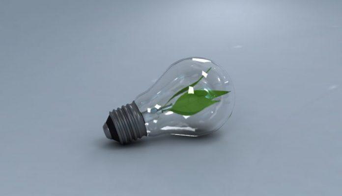 enerji, enerji nedir, enerji çeşitleri, potansiyel enerji, kinetik enerji, mekanik enerji, enerji birimi, termal enerji, elektrik enerjisi, enerji tanımı, kimyasal enerji