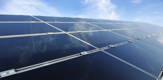 izmir güneş enerjisi firmaları, izmir solar enerji firmaları, izmir güneş paneli firmaları, izmir güneş enerji firmaları, izmir güneş enerjisi şirketleri, izmir güneş enerjisi yapan firmalar, izmir ges projesi yapan firmalar