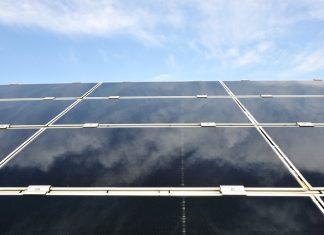 konya güneş enerjisi firmaları, konya solar enerji firmaları, konya güneş paneli firmaları, konya güneş enerji firmaları, konya güneş enerjisi şirketleri, konya güneş enerjisi yapan firmalar, konya ges projesi yapan firmalar