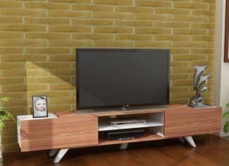 Televizyon Sehpaları