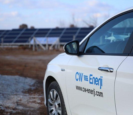 cw enerji, telefunken güneş paneli, cw enerji telefunken, cw solar, volkan yılmaz, cw enerji iletişim