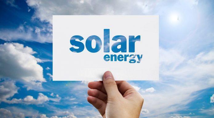 güneş enerjisi, solar enerji, güneş enerjisi nedir, güneş enerji sistemleri, solar enerji sistemleri, güneş enerjisi elektrik üretimi, güneş pili, güneş tarlası