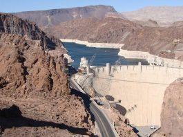 hes, hes nedir, hidroelektrik enerji, hidroelektrik santralleri, hidroelektrik enerjisi