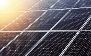 güneş paneli ne işe yarar