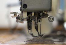 Tekstilin Öncü Fabrikası Elektriğini Güneşten Üretecek