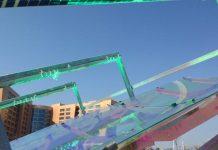 güneş paneli inovasyonu